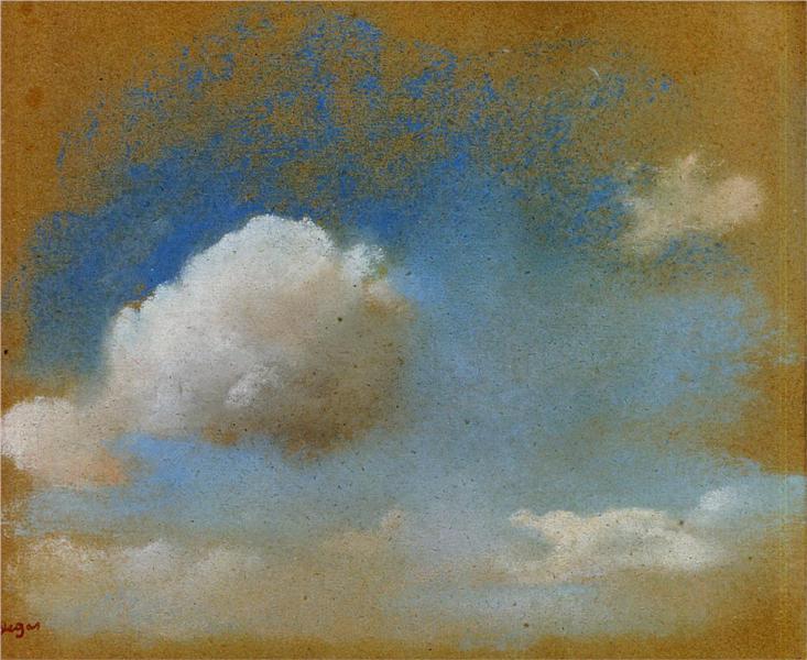 CloudStudy