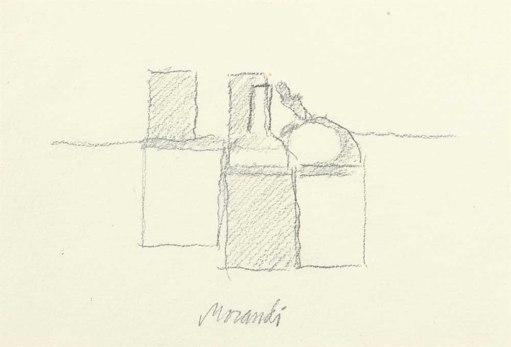 morandiDrawing4