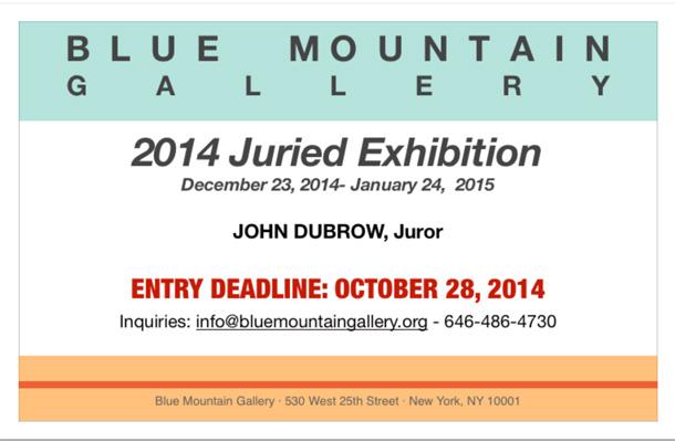 BlueMountainJuryShow610