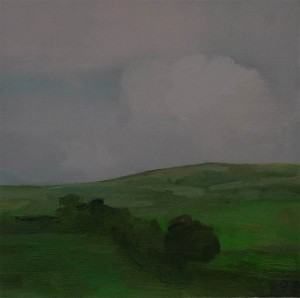 Hill-UK2010