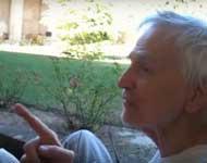 Lennart Anderson videos