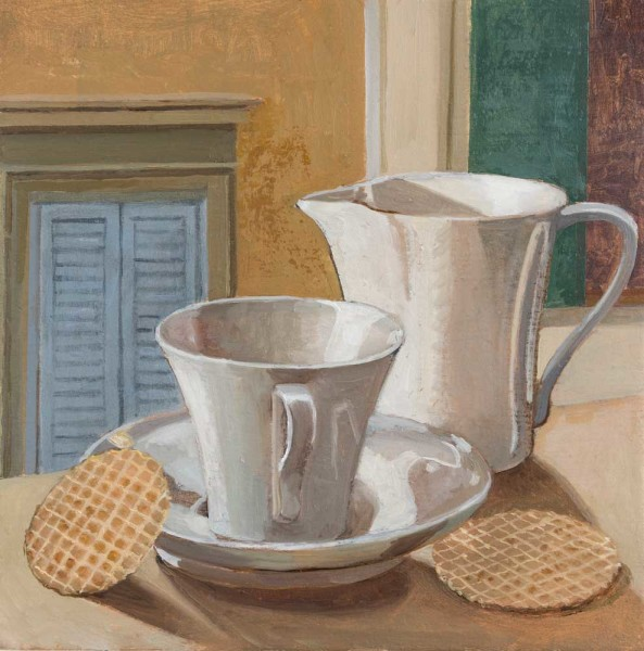 STILLIFE-WITH-WAFFLE-COOKIES_PP
