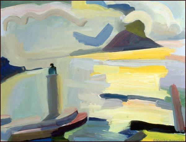 17-Lighthouse&Bay