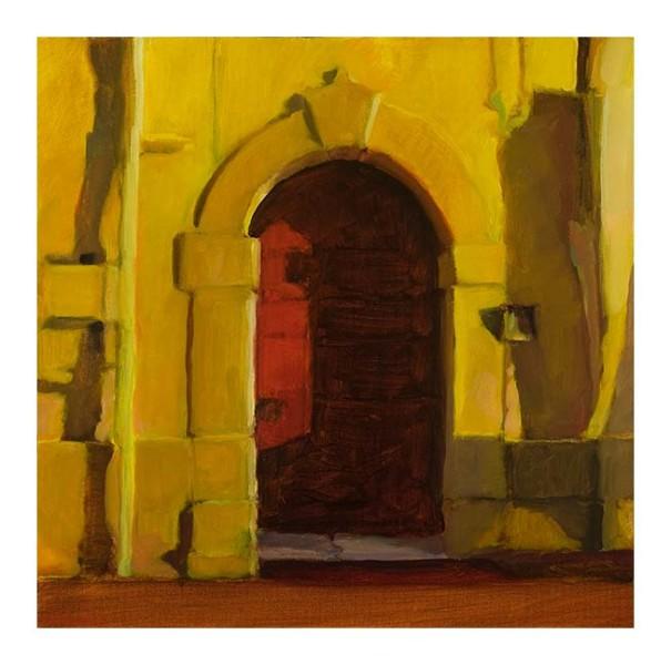 Red Door, Civita