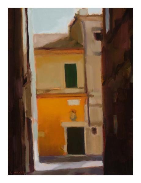 Passage, Civita